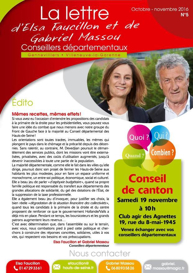 lettre-elsa-villeneuve-n5-sur-2-page1
