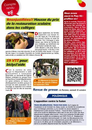 lettre-elsa-villeneuve-n5-sur-2-page2